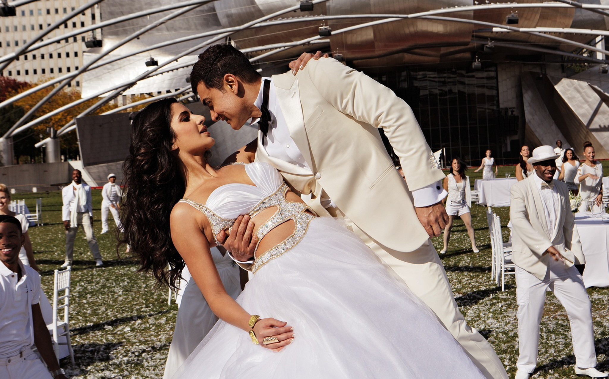 Dhoom 3 2013 Mr Movie S Film Blog