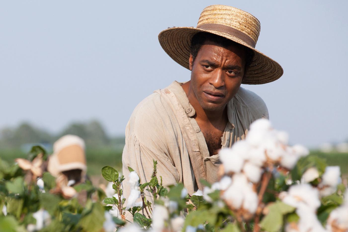 12 Years A Slave 2013 Mr Movie S Film Blog