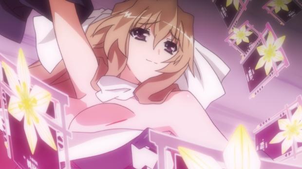 SingStar Anime