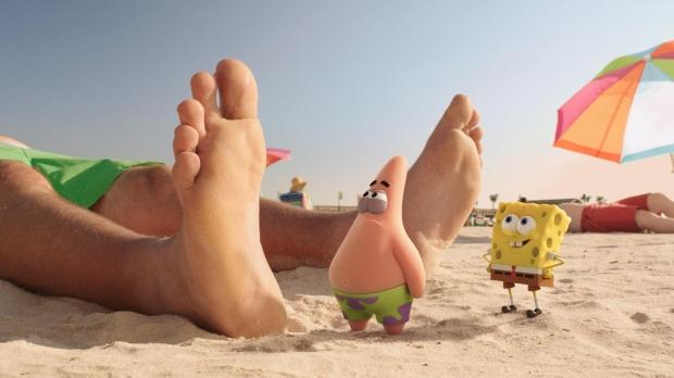 Beached Az