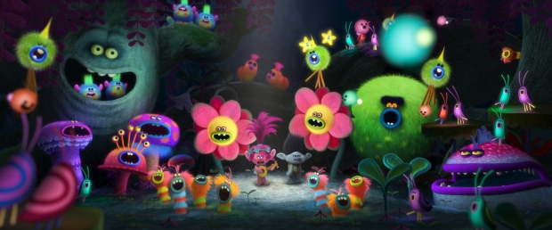 My Singing Monsters: Troll ... lololol Island