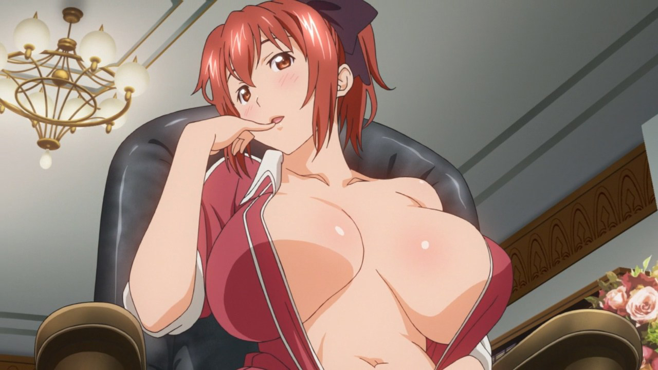Maken ki sexy naked boobs