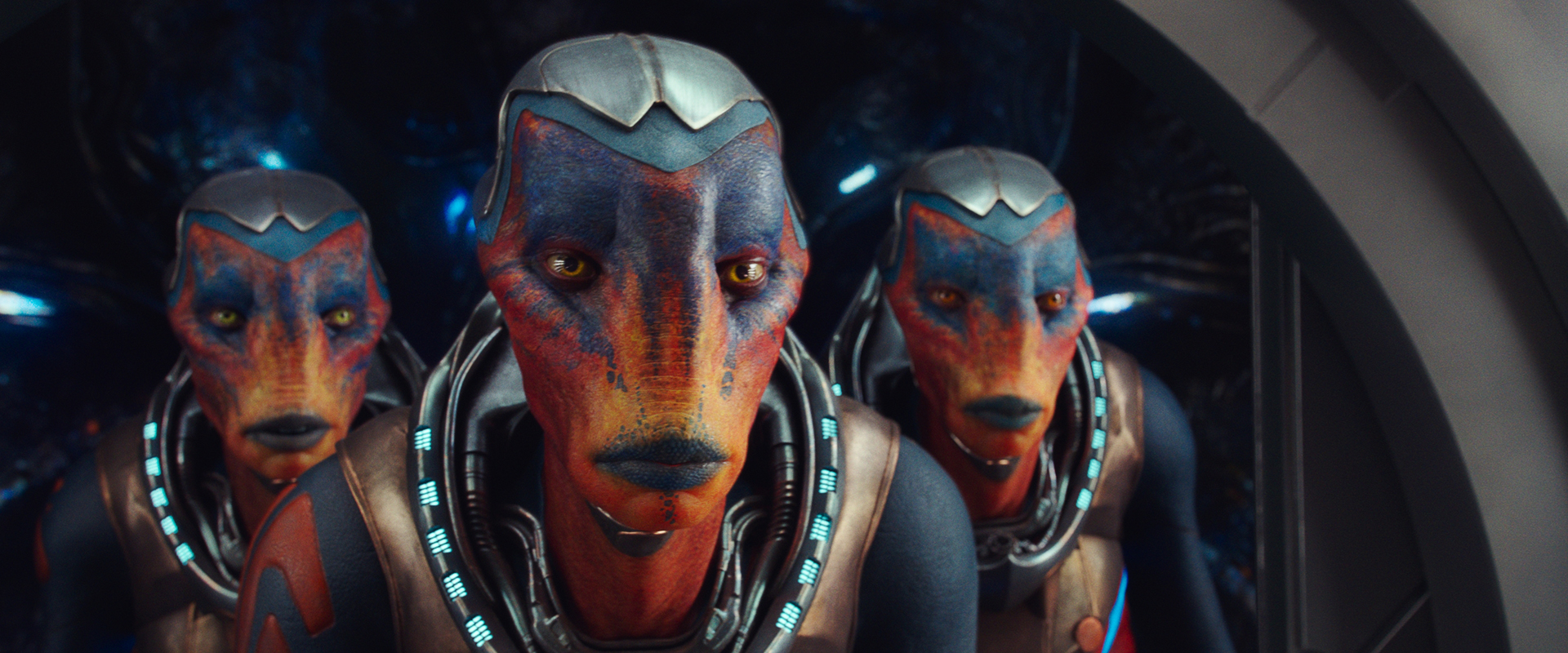 valerian and the city of a thousand planets 2017 mr