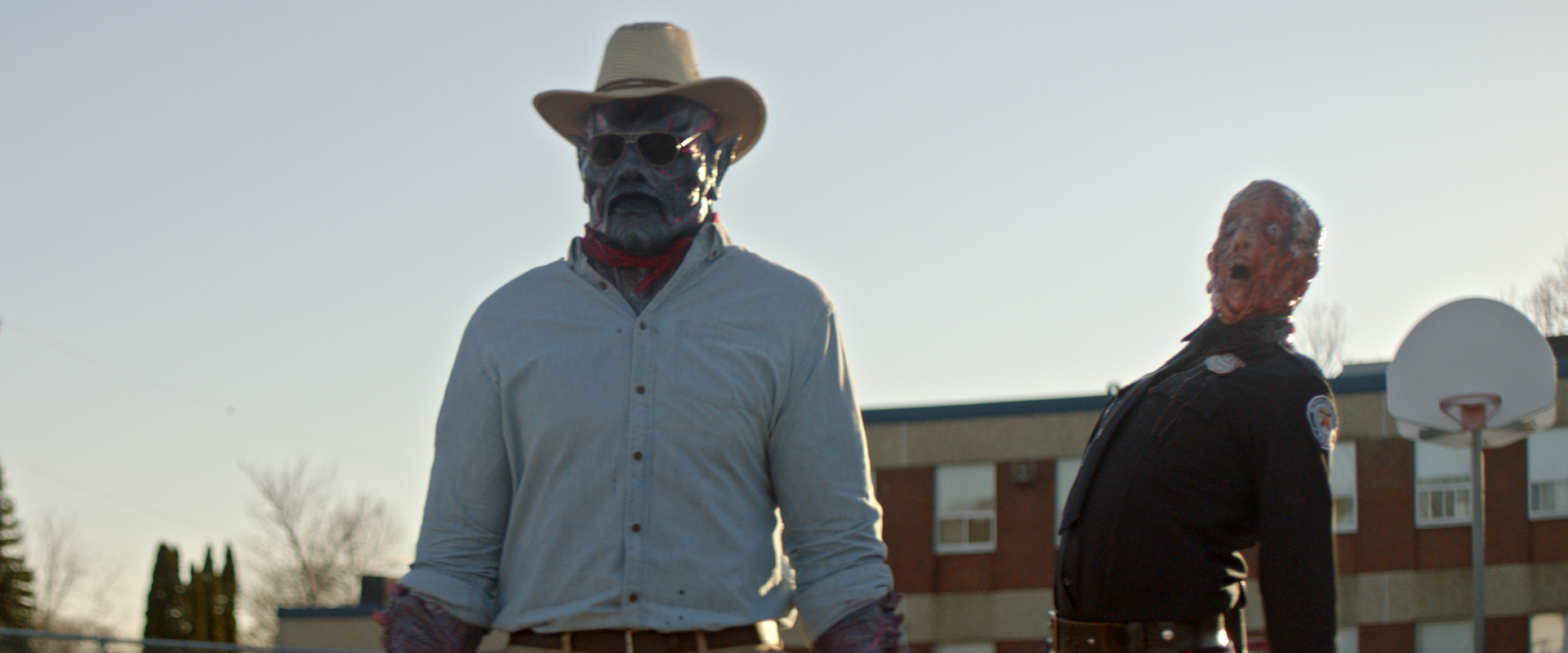 Psycho Goreman (2020)   Kisafilms.com